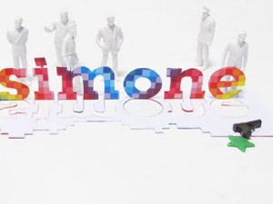 Collectif Simone
