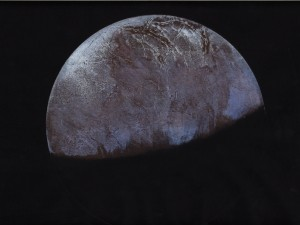 Lune(s)