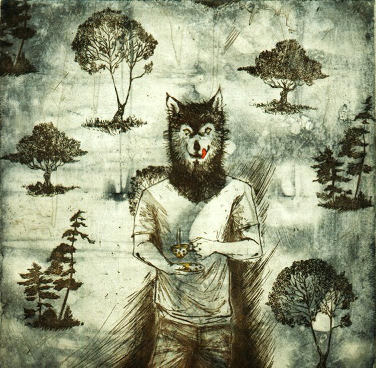 darkwolfpetitwqe