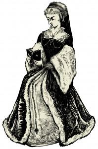 AntoinettedeLorraine