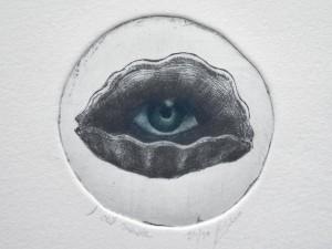 L'oeil Monde